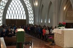 avvio-cammino-catechistico-a-frassenè(1)