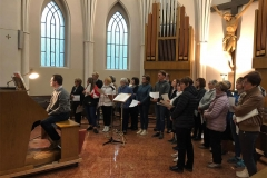 avvio-cammino-catechistico-a-frassenè(2)