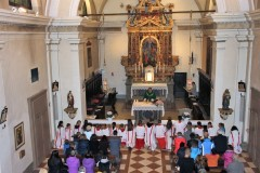 avvio-catechismo-2019_0-