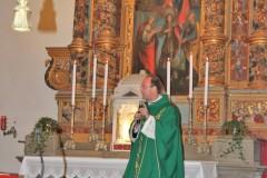 avvio-catechismo-2019_5-