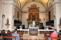 avvio-catechismo-2019_6-