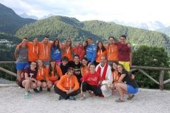 campeggi-agordino-2018(7)