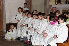 festa-della-vita-2019-a-gosaldo(4)