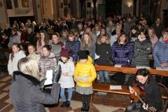 festa-della-vita-2019-a-gosaldo(5)
