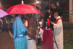 via-crucis-gosaldo-1
