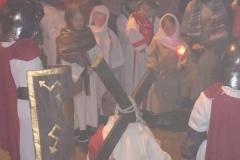 via-crucis-gosaldo-10