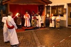 via-crucis-gosaldo-12