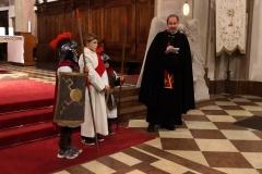 via-crucis-gosaldo-15