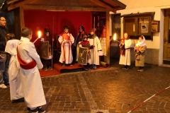 via-crucis-gosaldo-16