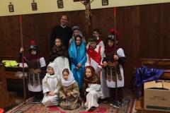 via-crucis-gosaldo-2