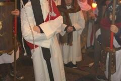 via-crucis-gosaldo-3