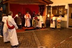 via-crucis-gosaldo-9