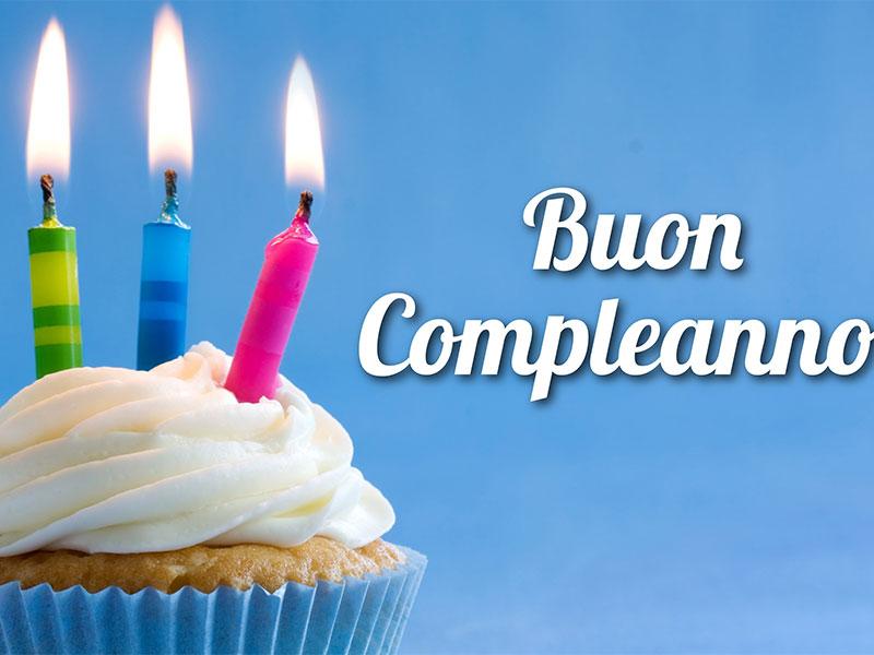 """Nel primo """"compleanno"""" del nostro sito parrocchiale"""