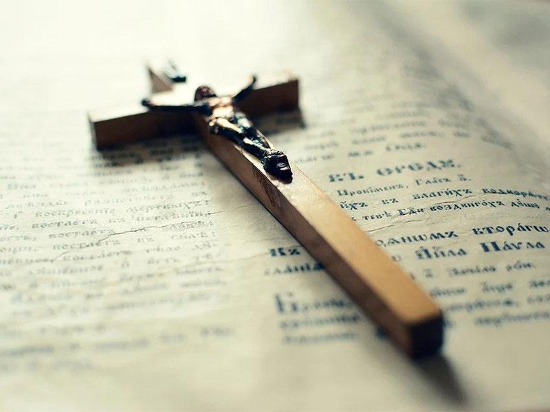 Una fede…pensante?